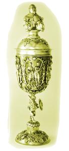 P2P Pokal