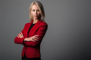 Fast Invest CEO Quelle: https://www.fastinvest.com/de/press-kit/images-videos#lg=1&slide=14