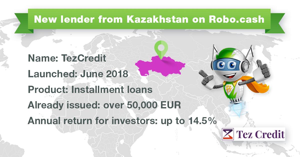 Robo Cash