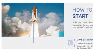 Grupeer Werbe PDF
