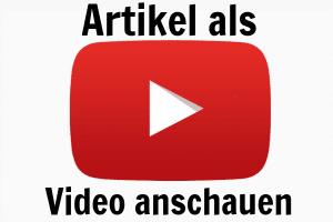 Artikel als Video schauen