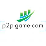 Willkommen rund um das Thema P2P Kredite